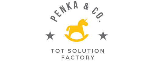 PENKA & CO.
