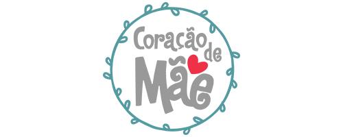 CORAÇÃO DE MÃE DECORAÇÕES