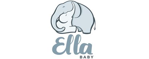 ELLA BABY