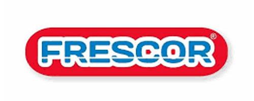Frescor