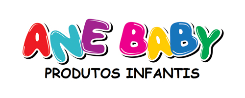 Ane Baby