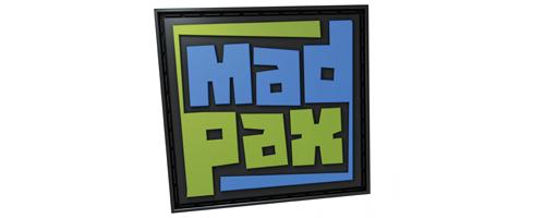 MAD PAX