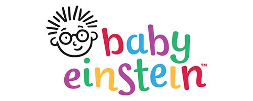 Baby Eistein