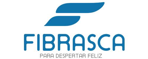 FIBRASCA / UNIVERSO