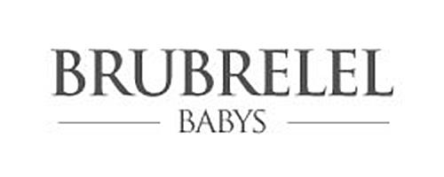 BRUBRELEL BABY