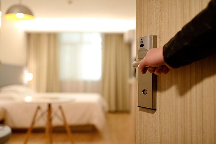 pueriexpo_hotel