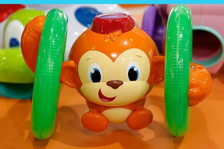 pueri_brinquedos